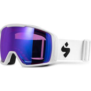 Clockwork RIG™ Snow Goggle