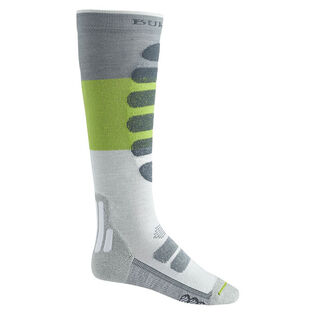 Men's Performance + Lightweight Sock