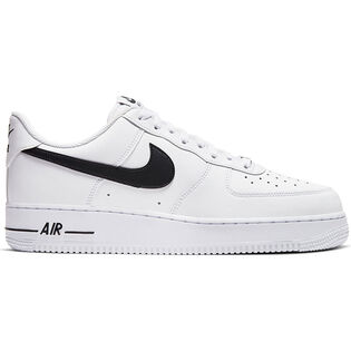 Chaussures Air Force 1 '07 pour hommes