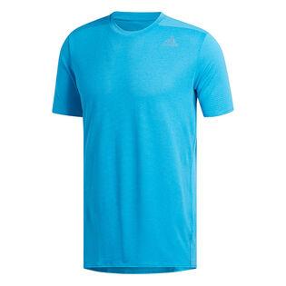 T-shirt Supernova pour hommes