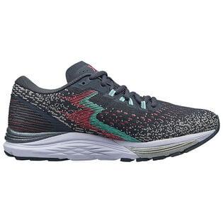 Chaussures de course Spire 4 pour femmes