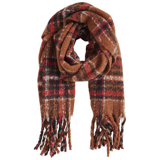 Women's Bailey Scarf