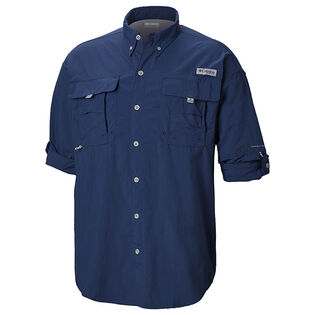 Men's PFG Bahama™ IE Shirt