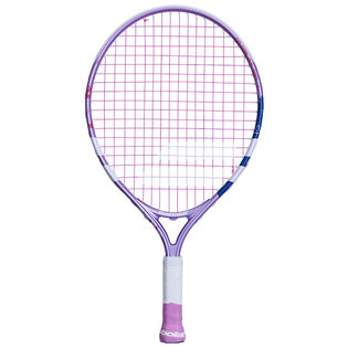 Kids' B Fly 19 Tennis Racquet