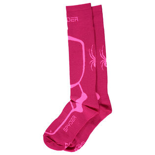 Chaussettes Pro Liner pour femmes