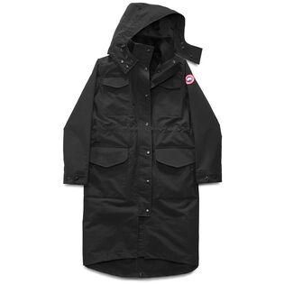 Women's Portage Jacket