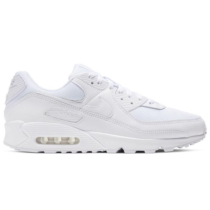Chaussures Air Max 90 pour hommes