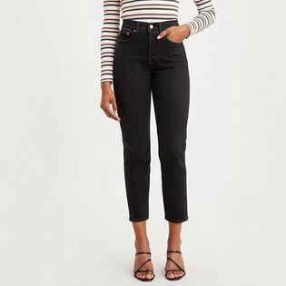Women's Wedgie Fit Jean