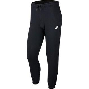 Pantalon en molleton Sportswear Essential pour femmes