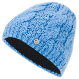 Women's Temptress Hat