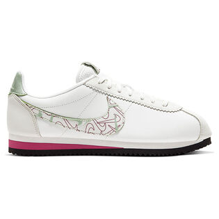 Women's Classic Cortez SE Valentine's Day Shoe