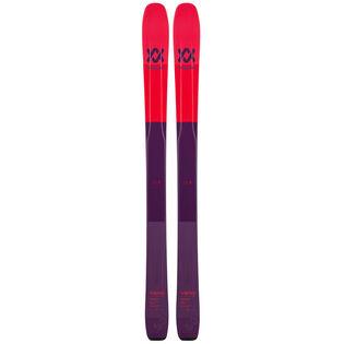 90Eight W Ski [2020]