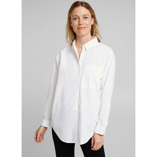 Women's Essential Shirt