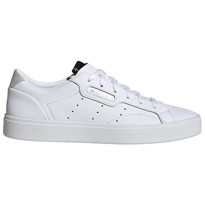 Women's Sleek Shoe