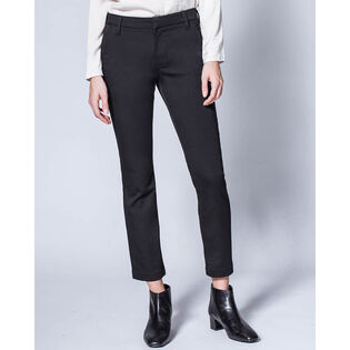 Women's Never Fade Trouser Pant