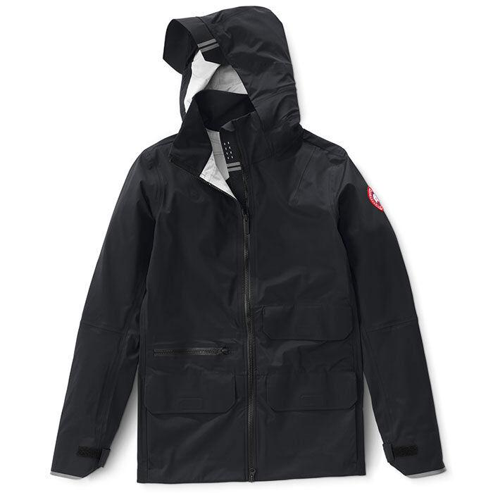 Women's Pacifica Jacket