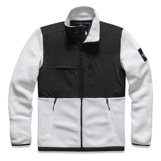 Men's Denali Fleece Jacket
