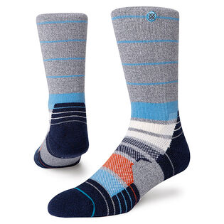 Men's Narrows Crew Sock