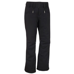 Women's Melina Insulated Stretch Pant (Long)
