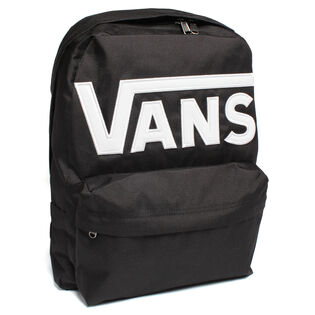Men's Old Skool™ II Backpack