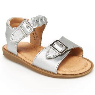 Sandales Naomi pour bébés [4-10]