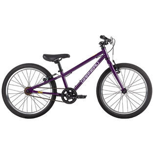 Girls' Neo 201 Bike [2021]