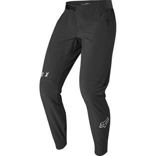 Men's Flexair Pant