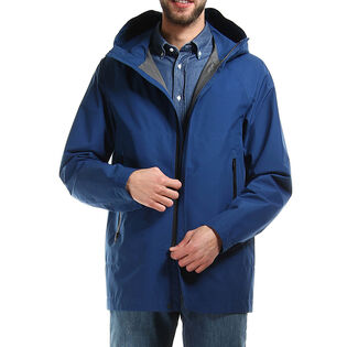 Men's GORE-TEX® Atlantic Coat