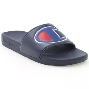 Women's IPO Slide Sandal