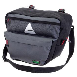 Seymour Oceanweave P7 Handlebar Bag
