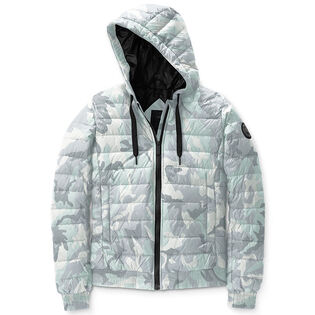 Women's Richmond Hoody Jacket