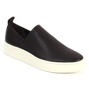 Women's Saxon Platform Sneaker