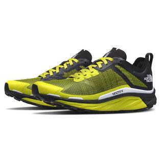 Men's VECTIV Infinite Trail Running Shoe