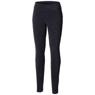 Women'S Glacial&Amp;#X2122; Fleece Printed Legging