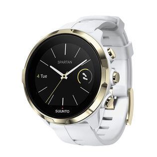 Spartan Sport Wrist HR Multi-Sport GPS Watch