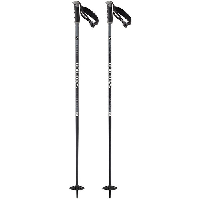 Arctic S3 XL Ski Pole [2020]