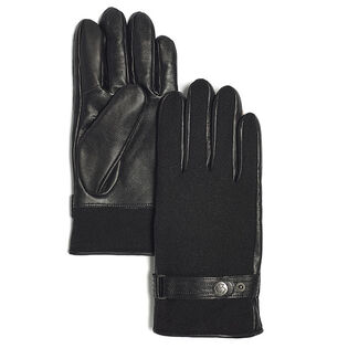 Men's The Rideau Glove