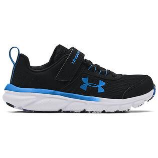 Chaussures de course Assert 8 AC pour enfants [11-3]