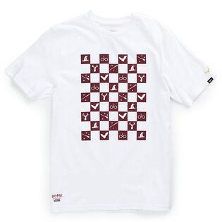 T-shirt à motifs Harry Potter pour garçons juniors [8-16]