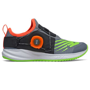 Kids' [11-3] FuelCore Reveal Shoe
