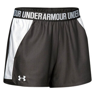 Women's Playup 2.0 Short