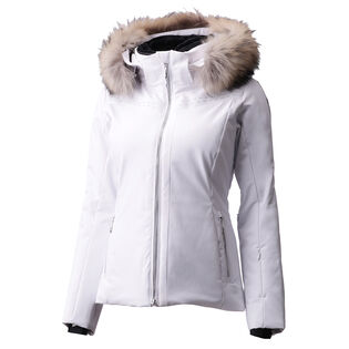 Women's Ramsey Jacket