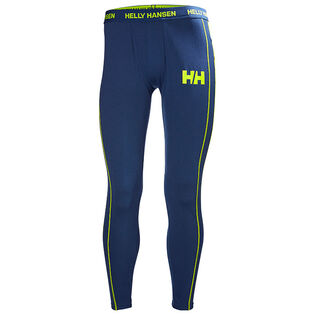 Men's Lifa® Active Pant