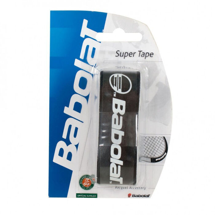 Super Tape (Black)