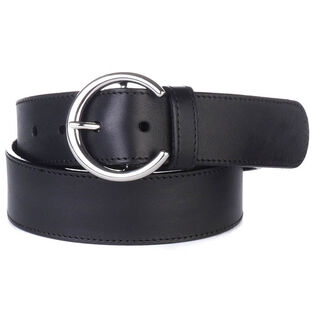 Women's Caprina Belt