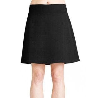 Women's Aby Skirt
