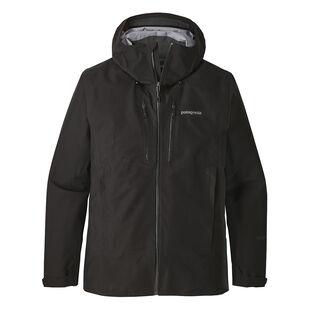 Manteau Triolet pour hommes (couleurs des saisons précédentes en solde)