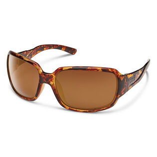 Laurel Sunglasses