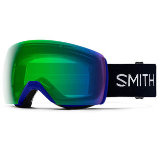 Skyline XL Snow Goggle
