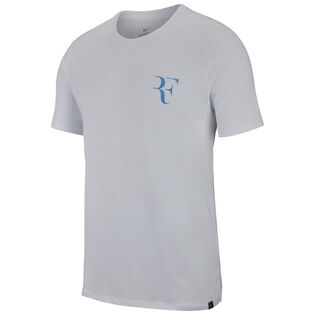 Men's RF T-Shirt